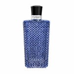 THE MERCHANT OF VENICE PROFUMI